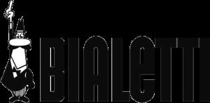 640px-Logo_Bialetti