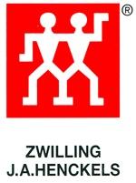 Logo_zwilling